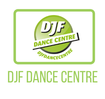 website DansJeFit knoppen 8 2